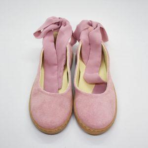 Sapatos Avelã