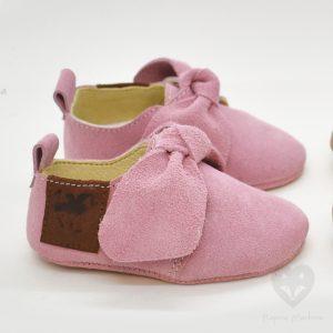 Sapato Amora baby