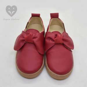 Sapatos Amora