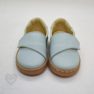 Sapatos Feijoa Stock