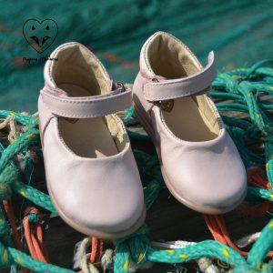 Sapatos Marmelo Stock