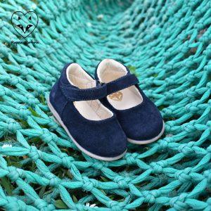 Sapatos Marmelo