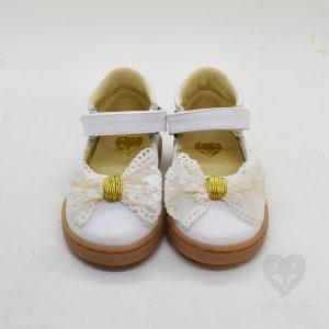 Sapatos Marmelo Party