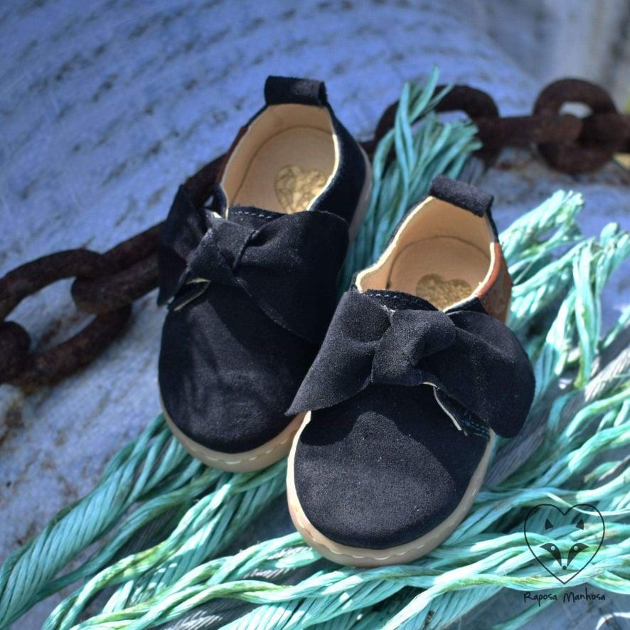 Sapatos Amora Stock