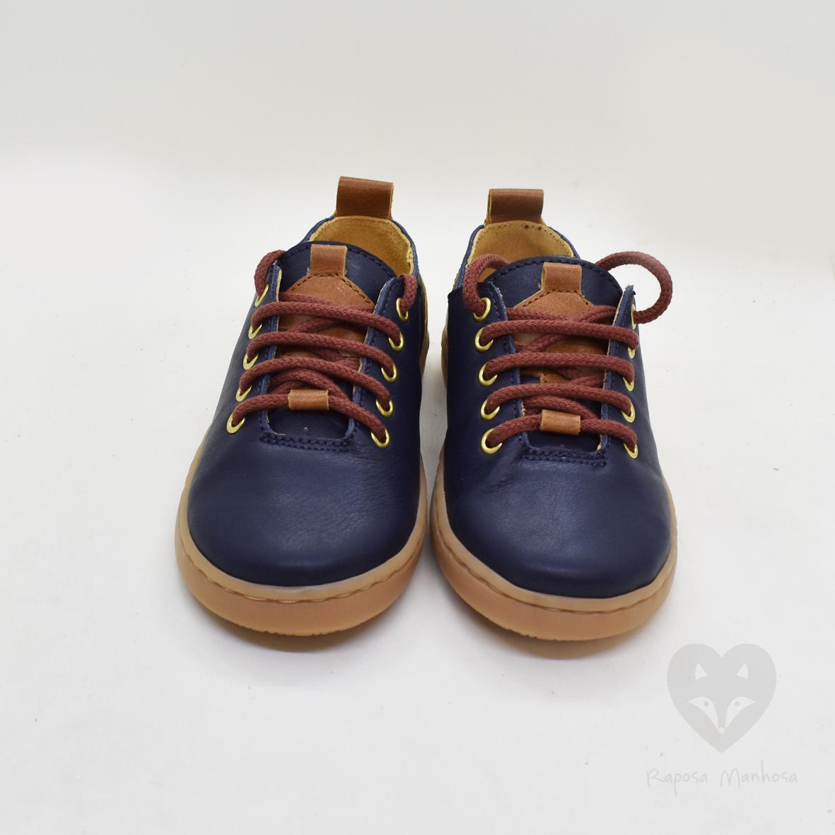 Sapatos Pitanga
